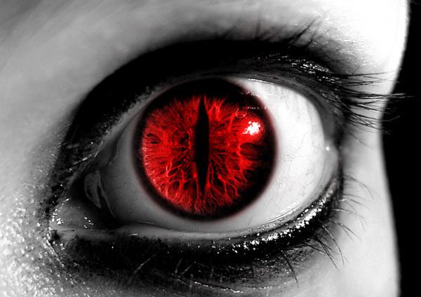 evil-eye-1