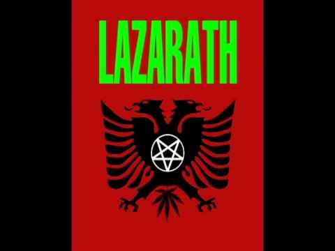 lazarath