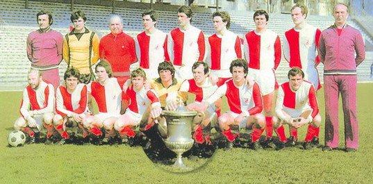 FK-Vojvodina-sredina-sedamdesetih