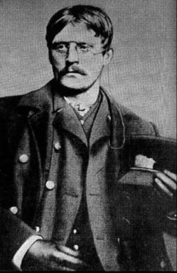 Knut-Hamsun-kao-autobuski-kondukter-u-Cikagu-1884.-godine-670x1031