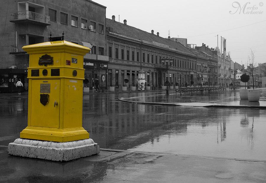 rainy_day_in_novi_sad_by_mmirkovic-d5uwj29 copy
