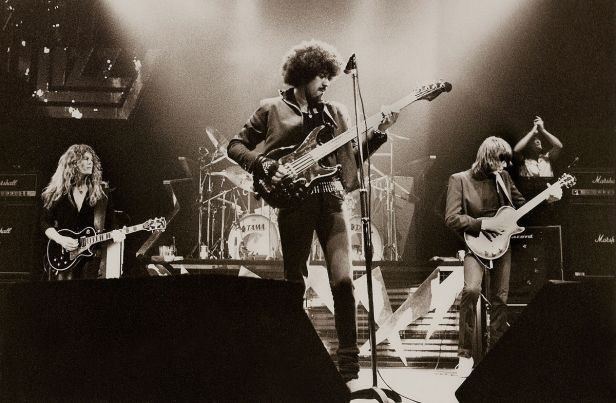 Thin_Lizzy_-1983