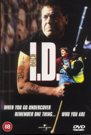 ID-Movie-Review