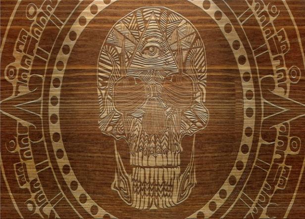 iluminati-vladari-sveta