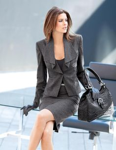 Ladies-Clothing-For-The-Work-Place-1