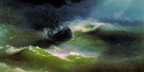 mesmerizing-translucent-waves-19th-century-painting-ivan-konstantinovich-aivazovsky-7GLGL-1000x500
