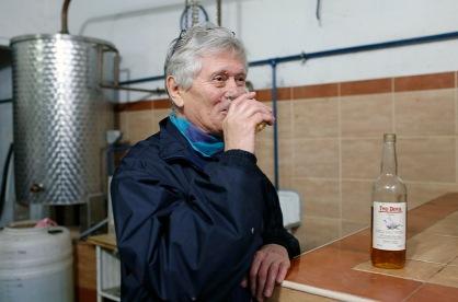 proizvodnja-viski-fabrika-srpski-mondo-goran-sivacki-34-v1