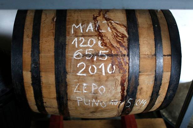 proizvodnja-viski-fabrika-srpski-mondo-goran-sivacki-37-v1