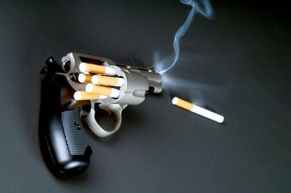 Smoke_Kills_by_Txou