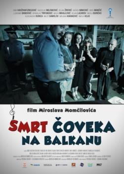 Смрт_човека_на_Балкану