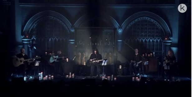 Katatonia-Day-from-Sanctitude-the-Union-Chapel-