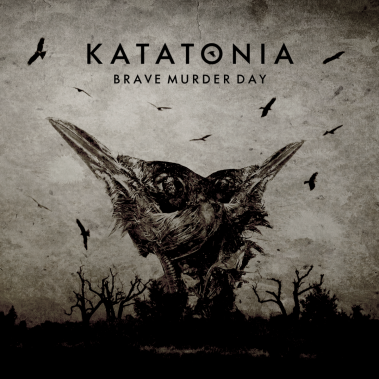 katatonia___brave_murder_day