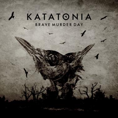 katatonia___brave_murder_day