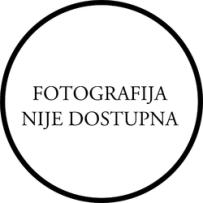 Nema_slike