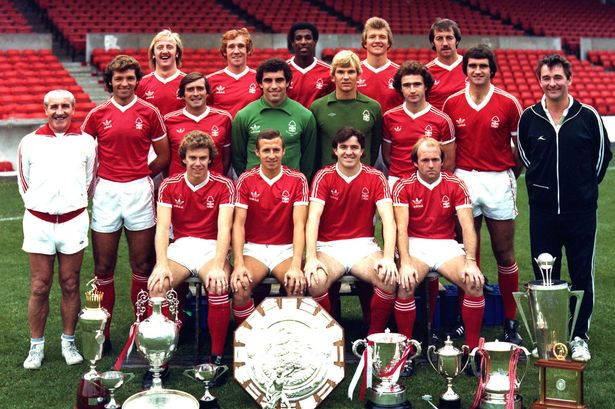 Nottingham-Forest-197778