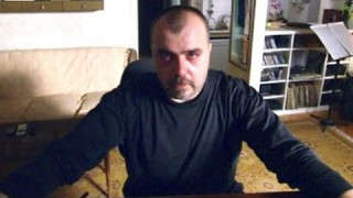smrt-coveka-na-balkanu-ceo-film-2012-2-youtube-thumbnail-320x180