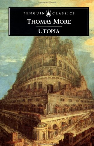 utopia-more
