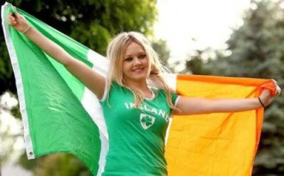 beautiful-girl-fans-of-euro-2012-07-456x282-1