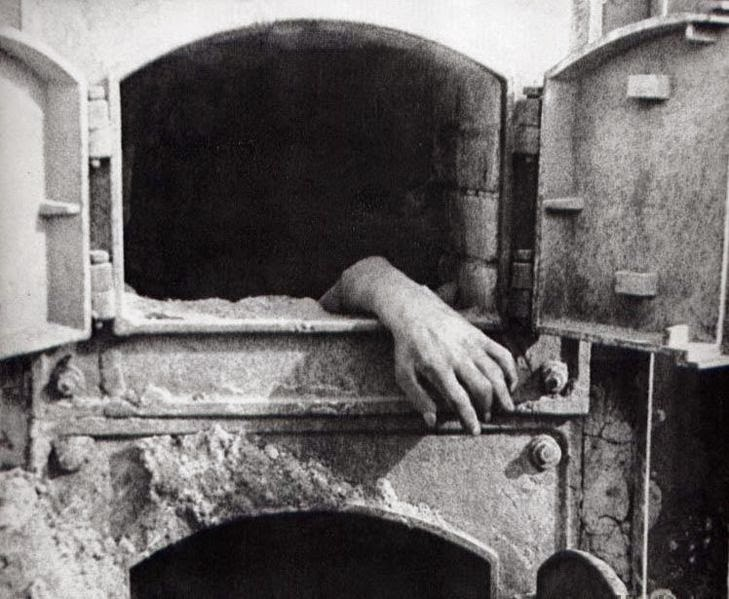 holocaust_hand