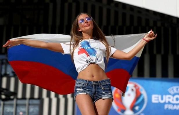 Navijaci 5 Rus
