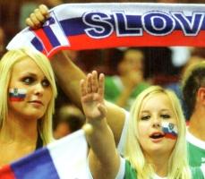 slovenia-beautiful-fan