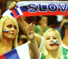 slovenia-beautiful-fan
