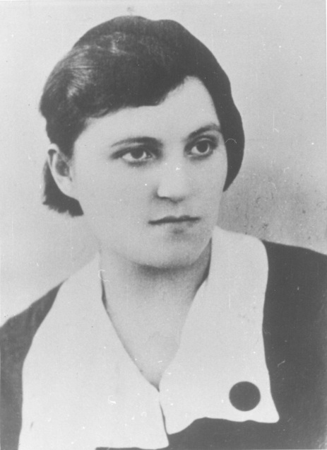 Andja Rankovic