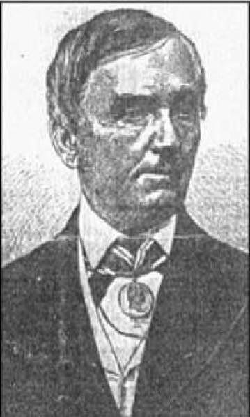 Atanasije Gereski