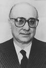 Berislav Berič