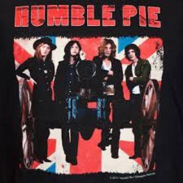 humble pie 2