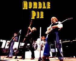 humble pie 6