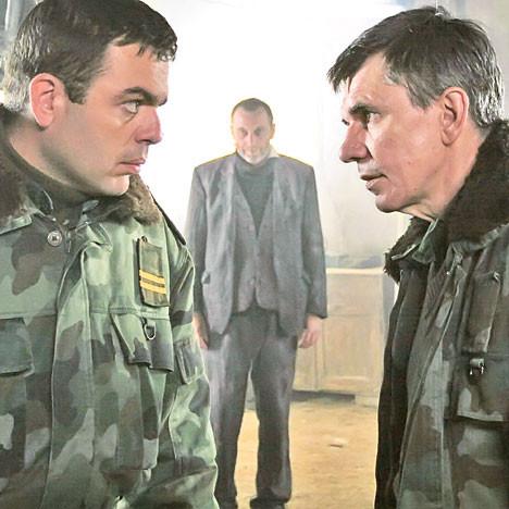 Neprijatelj-(Aleksandar-Stojkovic,-Tihomir-Stanic-i-Slavko-Stimac)