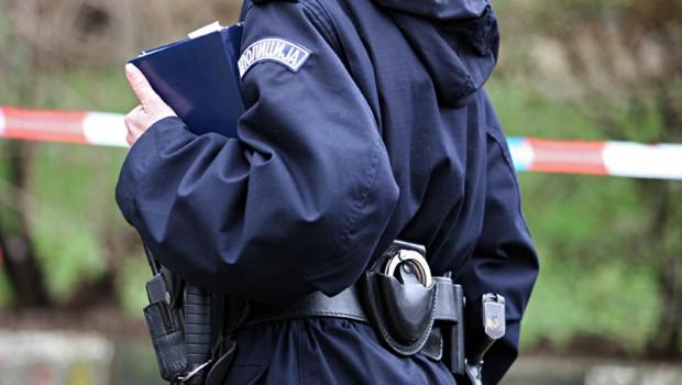 policija-uvidjaj-foto-milena-djordjevic-10-620x350