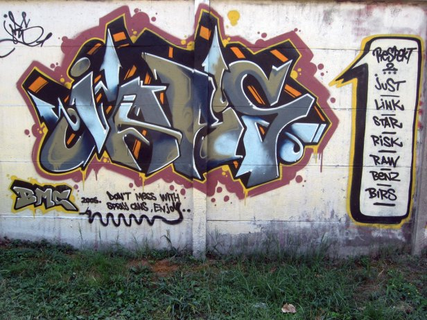 647-novi-sad-grafiti