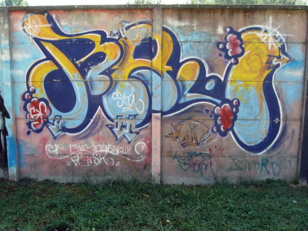 652-novi-sad-grafiti