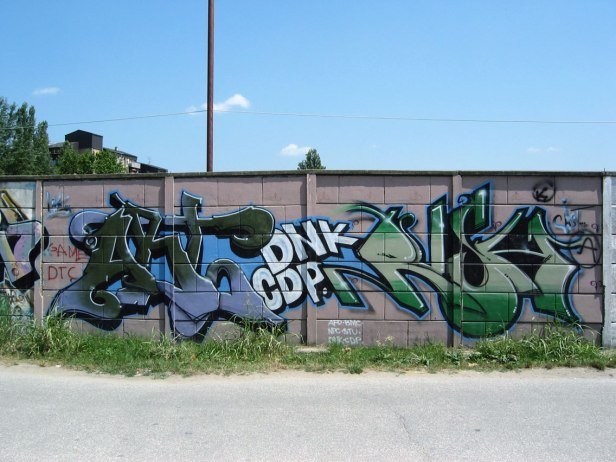 746-novi-sad-grafiti