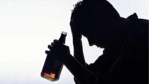 alkoholizam_i_depresija6574