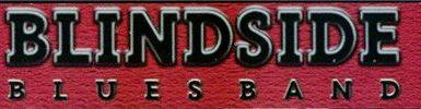 Blindside Blues Band 5