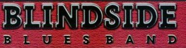 Blindside Blues Band 5