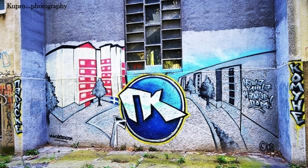 Grafiti 6
