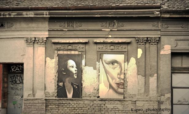 Grafiti 8