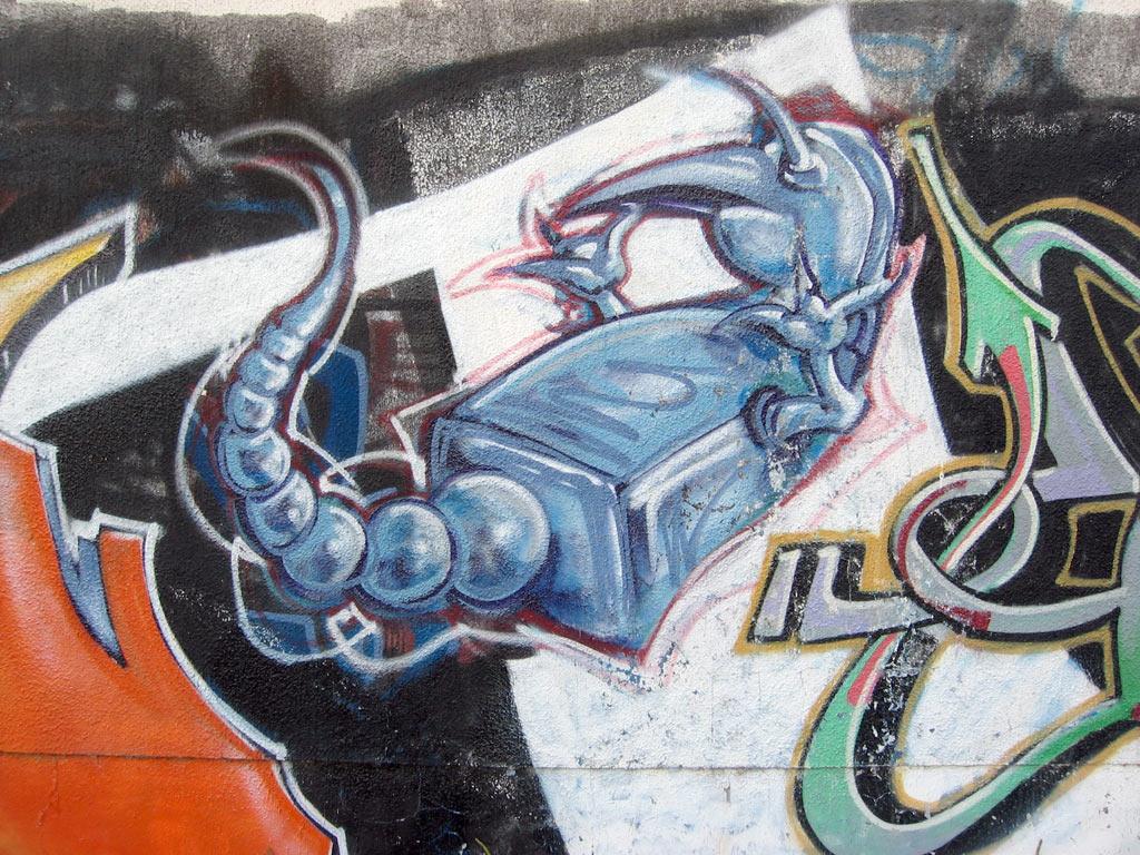 grafitti-avijacija-024