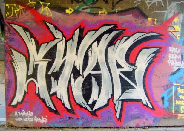 grafitti01