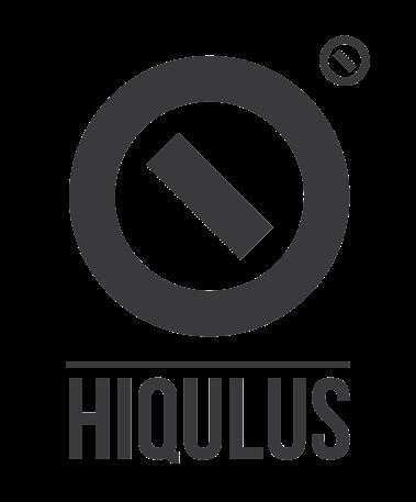 hiqulus LOGO