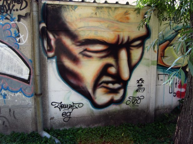 novi-sad-graffiti-308