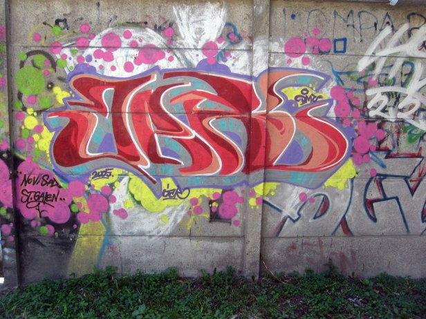 novi-sad-graffiti-311