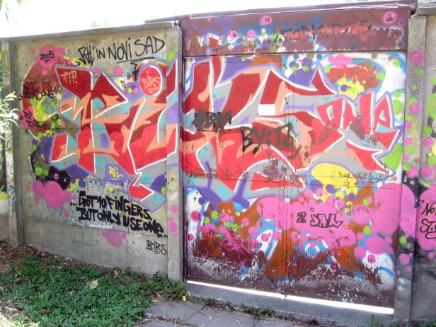 novi-sad-graffiti-314