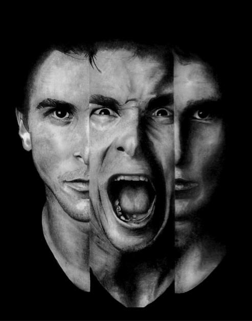 Sizofrenija