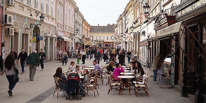 ulica-dunavska-kafici-rtv-aleksandar-korom-jpg_660x330