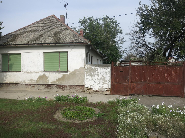 curug1875